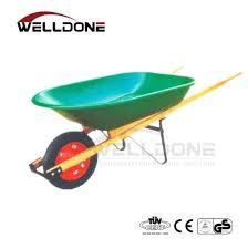 wheel barrows garden wheelbarrow