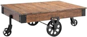 steampunk inspired furniture. Delighful Inspired Steampunkinspired Home Decor On Steampunk Inspired Furniture L