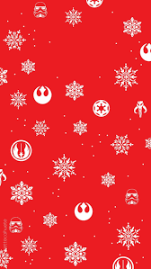 Star Wars Christmas Wallpaper (57+ best ...