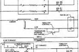 goodman mobile home furnace. electric furnace schematic wiring diagram rheem intertherm mobile home goodman