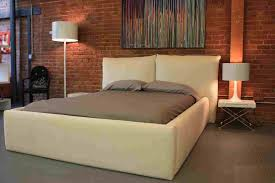 rhcom by diy bed frame with box spring adding simple legs and upholstery to v rhcom