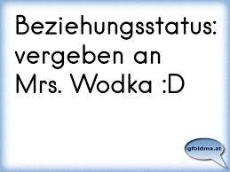 Beziehungsstatus 100 Glücklich Vergeben österreichische