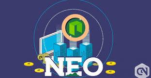 Neo Price Analysis Predictions News And Chart May 31
