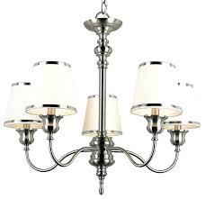 aladdin chandelier lift chandelier astonishing chandelier lift also chandelier lamp shades cool chandelier lift ideas aladdin
