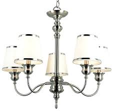 aladdin chandelier lift chandelier astonishing chandelier lift also chandelier lamp shades cool chandelier lift ideas aladdin
