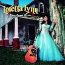 Story of My Life by Loretta Lynn