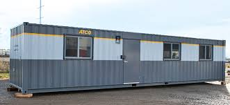 steel container office building37 container