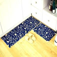 non slip kitchen rugs kitchen rug set set bathroom mat set non slip kitchen doormat modern