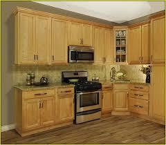 colors to paint kitchenGrey Kitchen Cabinet Paint Colors  Home Design Ideas