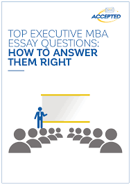 mba admissions guides ace the emba middot the guide