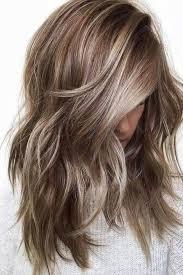 47 unforgettable ash blonde hairstyles