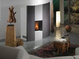 Produkte Nicolussi Alpfire Fire In The Alps Ofen Und