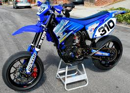 wr426 supermoto advice supermoto supermotard thumpertalk