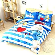 queen size comforter measurements king size comforter measurements what size is a twin comforter smurfs comforter queen size comforter measurements