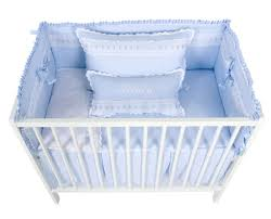 atenas cot bed bedding little angel