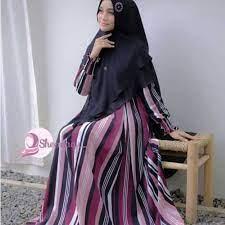 Agoest hanggono, alisya hijab, aini fashion, balimo, cynarra. Pusat Grosir Baju Muslim Pusat Gamis Terbaru Aliyahwachid Butik
