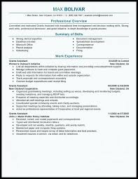 Is My Perfect Resume Free Magnificent My Free Resume Builder Is My Perfect Resume Free My Perfect Resume