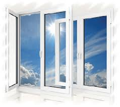 you have many options for replacement windows for your ajax home including wooden windows vinyl windows fiberglass windowetal windows
