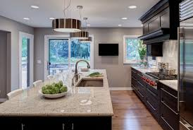 Kitchen Remodel Photos how much does a kitchen remodel cost in 2017 kitchen remodel 6790 by guidejewelry.us