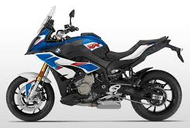 2018 Bmw S 1000 Xr Motorcycles Cleveland Ohio N A