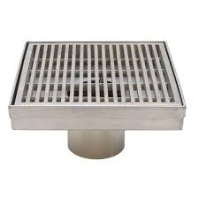 nds drain grate find nds drain grate deals on line shower drain grate