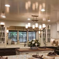 lighting for kitchen ideas. Lighting For Kitchen Ideas L