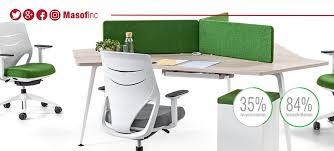 Eco friendly office furniture Tiny Desk Masof Furniture Ecofriendly Furniture The Best Choice For Any Organization