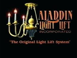 full size of delightful watch light lift aladdin motorized chandelier system 200 pound capacity all200