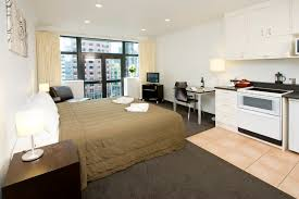 full single bedroom apartments uncategorized integrated studio apartment with one ideas