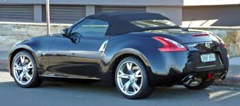 2018 nissan z convertible. interesting 2018 nissan 370z roadster white   google and 2018 z convertible e