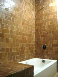 shower tile installation cost shower installation cost home depot bathtubs idea how much does a new