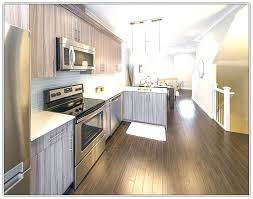 white kitchen cabinets light wood floor home design ideas light wood kitchen cabinets with white appliances