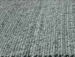 wool rug dark grey cleaning ikea rugs uk