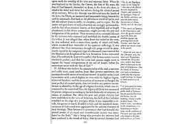 the technology of a better footnote the atlantic the technology of a better footnote
