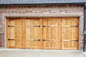 rustic garage doors wood garage door panels rustic