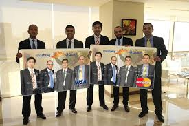uae s mashreq bank launches the selfie credit card arabianbusiness