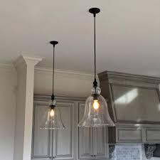 interior industrial lighting fixtures. Industrial Lighting Fixtures For Home. Rhestarsystemcom Ceiling Home Depot Wall Rhhonoringnativelifeorg Pendant Interior T
