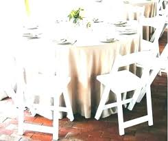 white round cloth tablecloths fabric cotton table tablecloth for ta
