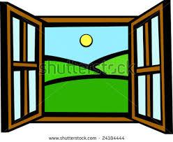 window clipart. Fine Clipart In Window Clipart I