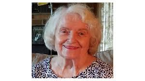 Helen Fields Obituary - Cedar Grove, NJ | Shook's Cedar Grove Funeral Home,  Inc.