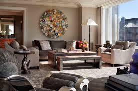 living room paint beige walls of elegant furniture wall decoration ideas