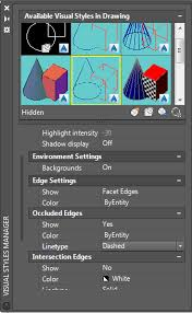Autocad dotted line autocad dotted line spacing autocad dotted line distance autocad draw dotted line autocad dotted line scale autocad dashed line not showing. Autocad Make Your Hidden Lines In Solids Hidden Imaginit Technologies Support Blog