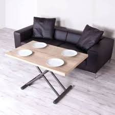 coffee tables for small spaces. Furniture For Small Spaces Freedom Coffee Tables Full Size N