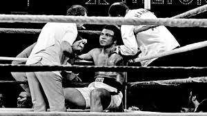 hunter s thompson muhammad ali last tango in vegas