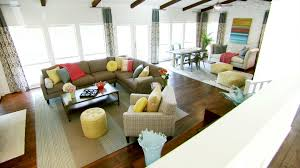 Property Brothers Living Room Designs Videos Property Brothers Hgtv