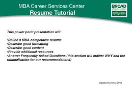 This Force Point Presentation Will Characterize A Mba Aggressive