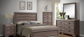 Liverpool Bedroom Accessories Home Mybedroomscouk