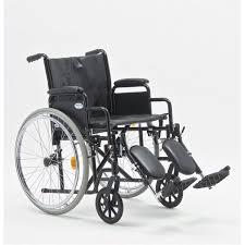 """Инвалидная <b>кресло</b>-<b>коляска Armed H 002</b> (22"""") купить в Москве по ..."""