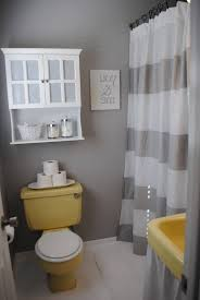 Bathroom Small Bathroom Makeovers Small Basement Bathroom - Bathroom in basement cost