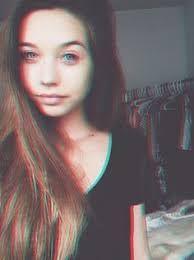 amanda steele how to look pretty pretty face how to look better